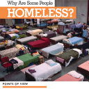 Pdf Why Are Some People Homeless? Telecharger