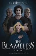 The Blameless ebook