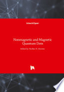 Nonmagnetic and Magnetic Quantum Dots