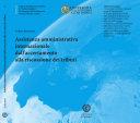 Assistenza amministrativa internazionale dall'accertamento alla riscossione dei tributi.