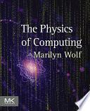 The Physics of Computing