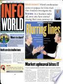 Apr 17, 2000