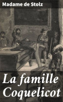 Pdf La famille Coquelicot Telecharger
