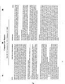 Pdf Computer Law Reporter