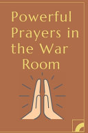 Powerful Prayers In The Book PDF