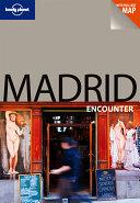 Madrid Encounter