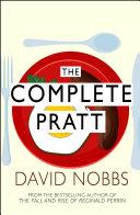 The Complete Pratt Pdf/ePub eBook