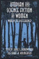 Utopian and Science Fiction by Women