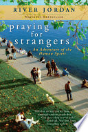 Praying for Strangers Book PDF