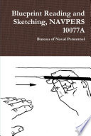 Blueprint Reading and Sketching  NAVPERS 10077A