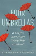 Four Umbrellas Pdf/ePub eBook