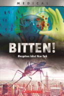 Bitten Pdf [Pdf/ePub] eBook