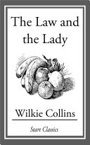The Law and the Lady [Pdf/ePub] eBook