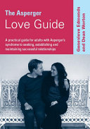 The Asperger Love Guide