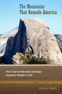 The Mountains That Remade America [Pdf/ePub] eBook