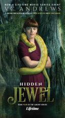 Hidden Jewel Pdf/ePub eBook