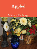 Appled ebook