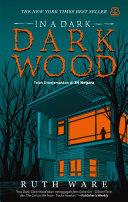 In A Dark, Dark Wood (Indonesian Edition) Pdf/ePub eBook