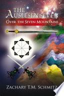 The Auslesen Seven
