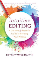 Intuitive Editing