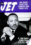 22 jan 1970