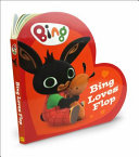 Bing - Bing Loves Flop