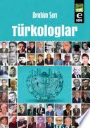 Türkologlar
