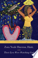 Their eyes were watching God, Zora Neale Hurston (Author)