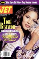 26 okt 1998