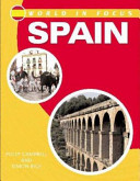 Read Online Spain For Free