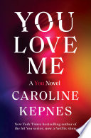 link to You love me in the TCC library catalog