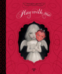 Play with me ebook