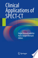 Clinical Applications of SPECT CT