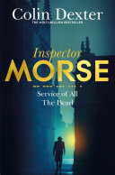 Service of All the Dead ebook