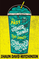 The Past and Other Things That Should Stay Buried Pdf/ePub eBook