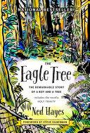 The Eagle Tree Book