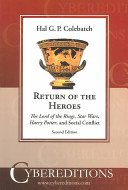 Return of the Heroes