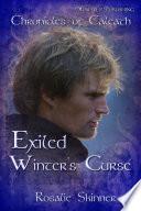 Exiled  Winter s Curse