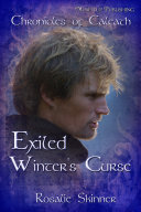 Exiled: Winter's Curse