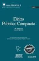 Compendio di diritto pubblico comparato