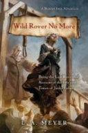 Wild Rover No More ebook