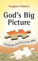 God s Big Picture