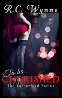 To Be Cherished [Pdf/ePub] eBook