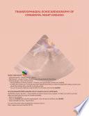 Transesophageal Echocardiography of Congenital Heart Diseases