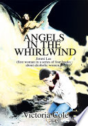 Angels In The Whirlwind