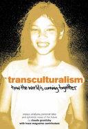 Transculturalism