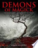 Demons of Magick
