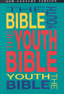 The Youth Bible
