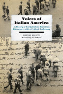Voices of Italian America