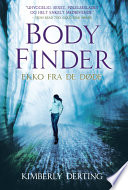 The Body Finder Pdf [Pdf/ePub] eBook